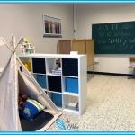 Opstart-schooljaar-01