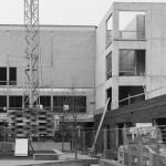 Nieuw schoolgebouw-42
