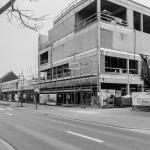 Nieuw schoolgebouw-43