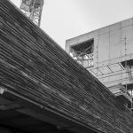 Nieuw schoolgebouw-46