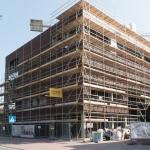 Nieuw schoolgebouw-47