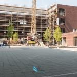 Nieuw schoolgebouw-51