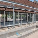 Nieuw schoolgebouw-63