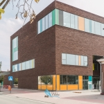 Nieuw schoolgebouw-71