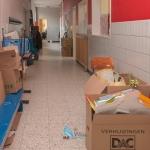Nieuw schoolgebouw-75