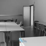 Nieuw schoolgebouw-85