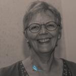 Pensioenviering Annie Rutten