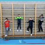 Sportclub-naar-school-02