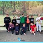 Sportclub-naar-school-04